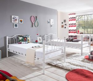 12_titan single bed